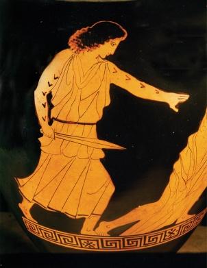 thracian-tattoos